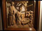 Svátek Svaté Rodiny