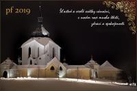 Svátek sv. Silvestra